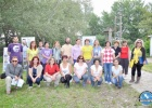 Workshop on the Environmental Education in Evros Delta