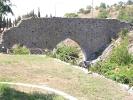 Υδραγωγείο Φερών (Αρχείο Φ.Δ.) / Aqueduct of Feres (M.A. File)