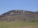Λόφος Άη Γιώργη (Αρχείο Φ.Δ.) / The hill of Saint George (M.A. File)