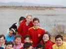 Εκπαιδευτική επίσκεψη /  Educational visit (E. Makrigianni)