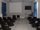 Αίθουσα Προβολών / Projection room (Μ. Angelidis )