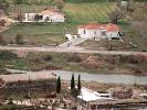 Κέντρο Πληροφόρησης / Visitor Center (A. Athanasiadis)