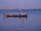 Ψάρεμα στο Δέλτα Έβρου / Fishing in Evros Delta (A. Athanasiadis)
