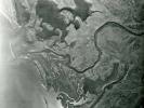 Αεροφωτογραφία του 1946 / Aerial photo of 1946
