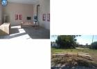 Κέντρο Υποδοχής επισκεπτών για τον Πελαργό στο παλιό Δημοτικό Σχολείο του Πόρου